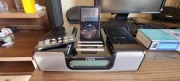 iPod vídeo 30gb