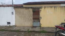 Vendo ou troco Casa em Capela