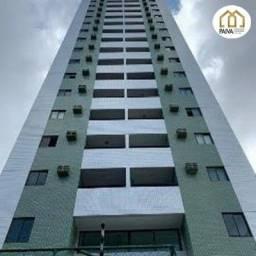 Apartamento 3 Quartos na Madalena