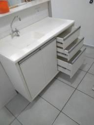 Promoção armário de cozinha