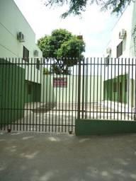 Título do anúncio: Kitchenette/conjugado para alugar com 1 dormitórios cod:03057.001