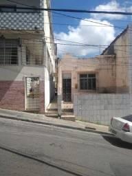 Título do anúncio: Casa para venda em Macaubas com 140 metros quadrados com 3 quartos em Barbalho - Salvador