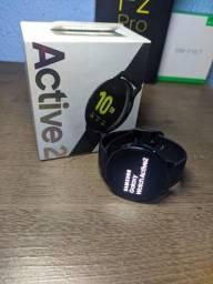 Smartwatch Galaxy Active 2 - 44mm