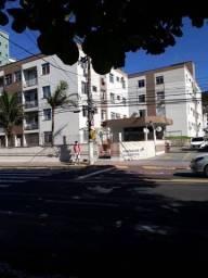 Título do anúncio: apartamento de 2 quartos, 67 m² em Coqueiros - Fpolis