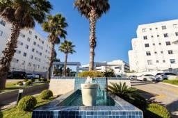 Título do anúncio: O Melhor comissionamento de vendas de Imóveis - Imobiliária especialista do Pinheirinho