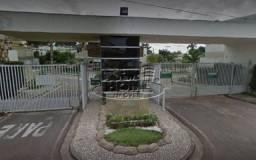 Residencial Ecouville casa em Ananindeua casa 2/4
