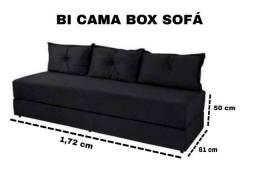 Bi-cama, camas com auxiliar, e unibox PROMOÇÃO