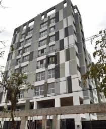 Título do anúncio: Joinville - Apartamento Padrão - Santo Antônio