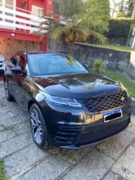 Título do anúncio: Land Rover / Range Rover Velar P300 SE R - Dynamic