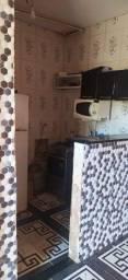 Título do anúncio: Vendo casa em Pernabues Saramandaia