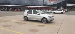 Título do anúncio: Fiat Palio 2010 completo