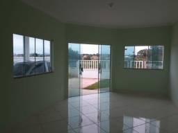 Casa araruama aluguel R$1600,00 vendaR$  280.000,00