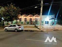 Título do anúncio: Ponto comercial para alugar no Bairro São Luiz!