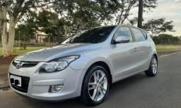 Título do anúncio: Hyundai i30 2012