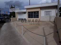 Casa para alugar com 3 dormitórios em Vila vitoria, Indaiatuba cod:L1350