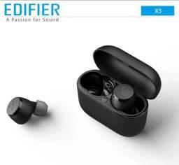 Fone Edifier X3