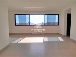 Título do anúncio: Apartamento à venda, 4 quartos, 2 suítes, 4 vagas, Cidade Nova - Belo Horizonte/MG