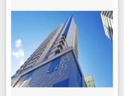 Título do anúncio: Edifício Sistina Tower