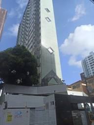Título do anúncio: LM vende no Edf. Reinaldo Câmara com 2 qts/st R$ 320.000,00