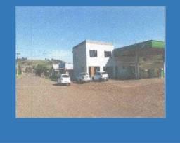 Título do anúncio: Oportunidade! Casa = 138,00 m² PV e 405 m² TR abaixo do Valor de mercado São Domingos/SC