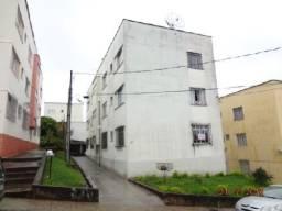 Título do anúncio: Apartamento no centro de Barbacena