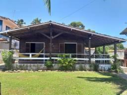 Casa no centro de Porto de Galinhas, próxima a praia.