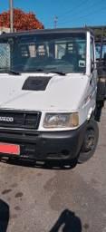 Iveco 7013 ..2005