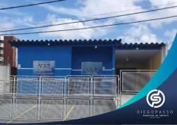 Casa Comercial   6 salas   240m²   Vieiralves