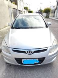 Hyundai i30 IPVA pago