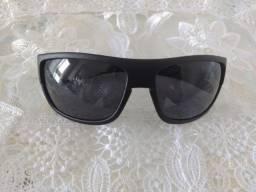 Óculos fóssil original com apenas marca de uso