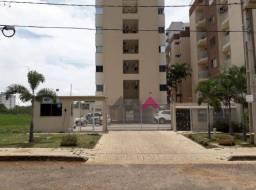 Apartamento com 2 dormitórios à venda, 56 m² por R$ 186.000,00 - Plano Diretor Sul - Palma