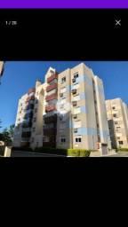 De 310 mil por 279.990- 2 Dorm (1Suite), Térreo Alto, Sacadão churrasqueira, Piscina