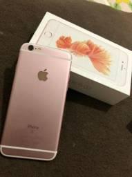iphone 6s <br>32gb