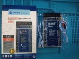 Placa Ativadora De Bateria P/ Celulares Sunshine Ss-915