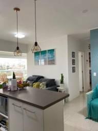 Título do anúncio: Apartamento 64m2 - 2dorm - 1suíte-1vaga Vila Mariana