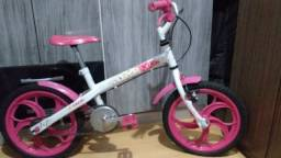 Título do anúncio: Bicicleta aro 13