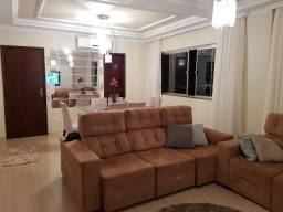Apartamento à venda com 4 dormitórios em Centro, Londrina cod:644