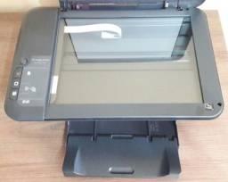 Título do anúncio: Impressora Multifuncional Hp Deskjet F2050