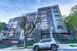 Título do anúncio: Lindos apartamentos de 2 e 3 dormitórios, com 1 suíte e 2 vagas de garagens por apartament