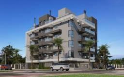 Título do anúncio: Apartamento para venda tem 64 metros quadrados com 2 quartos