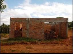 Título do anúncio: Construção em Taperoá Bahia