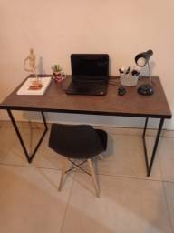 Título do anúncio: Mesa Escrivaninha Industrial