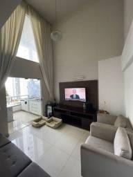 Título do anúncio: Apartamento para venda Jardim Goiás
