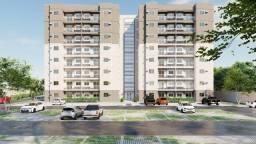 Título do anúncio: Apartamento no Turu, Fit One, 2 quartos, 55m, todo porcelanato