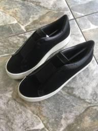Sapato Arezzo novo 36