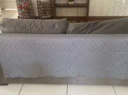 Sofá pra sala