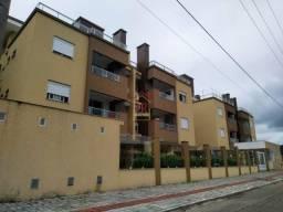 Título do anúncio: Nih*AP263 Belo apartamento 2 dormitórios com escritura pública. Agende sua visita