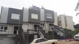 Título do anúncio: Caxias do Sul - Casa de Condominio - Colina Sorriso