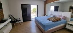 Título do anúncio: REF 685 - Residência a locação no Condomínio Residencial Campo Belo