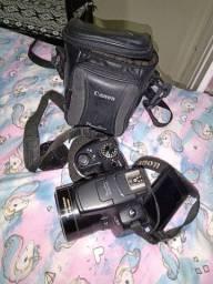 Canon Sx 50